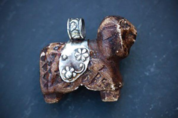 Jewelry_62