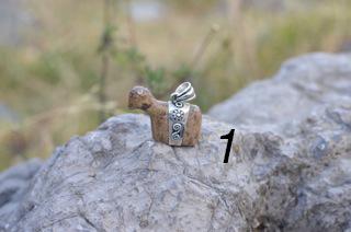 peru jewelry