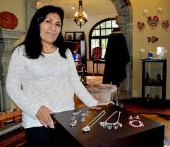 Sonia Cachi