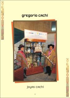 revista-feria-artesanal-12-728
