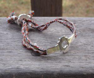 chakana bracelets