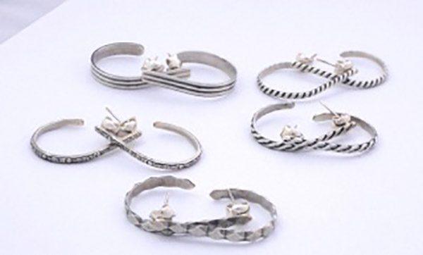 silver-earring-7
